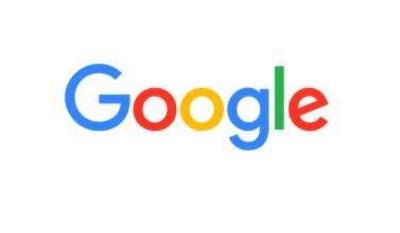 做Google外贸独立站应该选SEO还是SEM